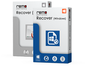 hdd salvagedata recovery